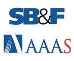 AAAS & SB copy